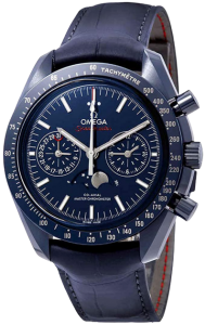 Omega Speedmaster Moonphase Master Co-Axial