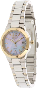 Citizen EW1676-52D women watch
