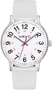VAVC Scrub Watch for Medical Professionals