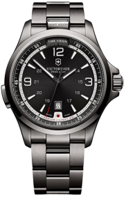 Victorinox Swiss -- Army Night Vision