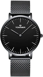 Tonnier W8479G Men Watch
