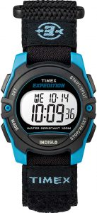 Timex Unisex Expedition Classic Watch