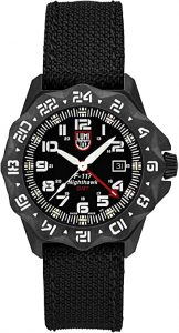 Luminox – Nighthawk 6441 series