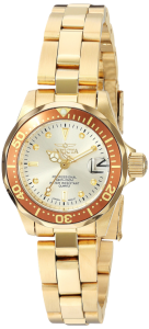 Invicta Women's 12527 Bracelet Watch