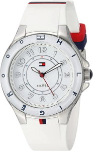 Tommy Hilfiger Women's Watch