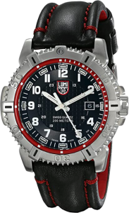 Luminox -- Mariner Series 6250