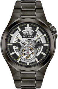 Bulova 98A179 Automatic Collection