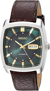 Seiko Recraft (SNKP27)